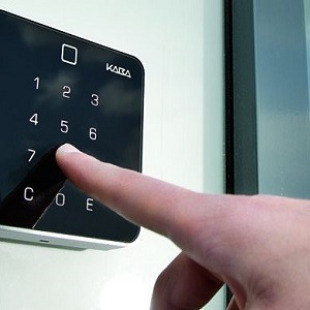 gallery/category--access-control-jpg